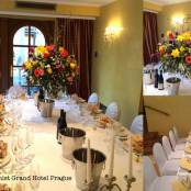 eventy-kvetinova-vyzdoba-rosmarino-kvetinovy-atelier-15