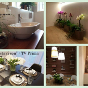 eventy-kvetinova-vyzdoba-rosmarino-kvetinovy-atelier-16