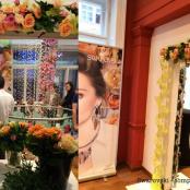 eventy-kvetinova-vyzdoba-rosmarino-kvetinovy-atelier-2