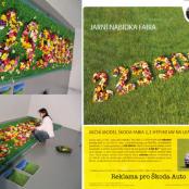 eventy-kvetinova-vyzdoba-rosmarino-kvetinovy-atelier-23