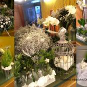 eventy-kvetinova-vyzdoba-rosmarino-kvetinovy-atelier-24