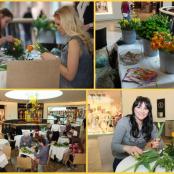 eventy-kvetinova-vyzdoba-rosmarino-kvetinovy-atelier-31