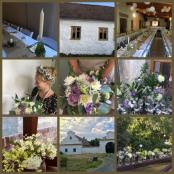 eventy-kvetinova-vyzdoba-rosmarino-kvetinovy-atelier-37