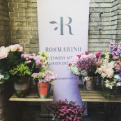 eventy-kvetinova-vyzdoba-rosmarino-kvetinovy-atelier-39