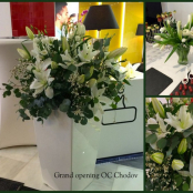 eventy-kvetinova-vyzdoba-rosmarino-kvetinovy-atelier-7