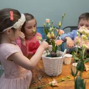 kvetinove-kurzy-rosmarino-kvetinovy-atelier-46