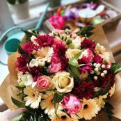 kytice-rosmarino-kvetinovy-atelier-sada-1-10