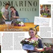 rosmarino-v-mediich-rosmarino-kvetinovy-atelier-2