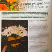 rosmarino-v-mediich-rosmarino-kvetinovy-atelier-35