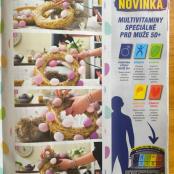 rosmarino-v-mediich-rosmarino-kvetinovy-atelier-36