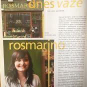 rosmarino-v-mediich-rosmarino-kvetinovy-atelier-43
