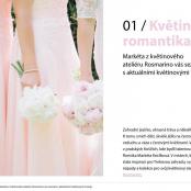 rosmarino-v-mediich-rosmarino-kvetinovy-atelier-5