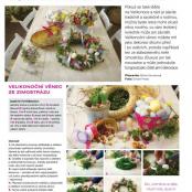rosmarino-v-mediich-rosmarino-kvetinovy-atelier-60