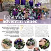 rosmarino-v-mediich-rosmarino-kvetinovy-atelier-7