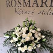 smutecni-floristika-rosmarino-kvetinovy-atelier-13