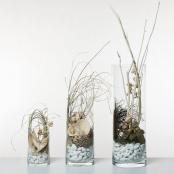 susinove-aranze-rosmarino-kvetinovy-atelier-11