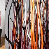 susinove-aranze-rosmarino-kvetinovy-atelier-12