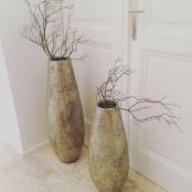 susinove-aranze-rosmarino-kvetinovy-atelier-42