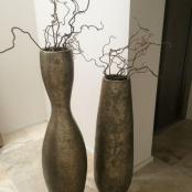 susinove-aranze-rosmarino-kvetinovy-atelier-43