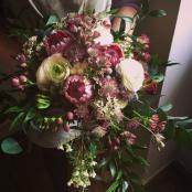 svatebni-floristika-rosmarino-kvetinovy-atelier-105