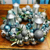 vanocni-kvetinova-vyzdoba-rosmarino-kvetinovy-atelier-118