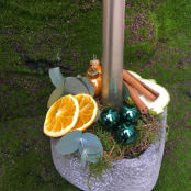 vanocni-kvetinova-vyzdoba-rosmarino-kvetinovy-atelier-37