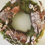 velikonocni-kvetinova-vyzdoba-vyzdoba-rosmarino-kvetinovy-atelier-21