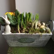 velikonocni-kvetinova-vyzdoba-vyzdoba-rosmarino-kvetinovy-atelier-23