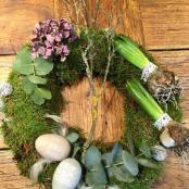 velikonocni-kvetinova-vyzdoba-vyzdoba-rosmarino-kvetinovy-atelier-25