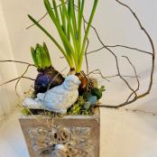 velikonocni-kvetinova-vyzdoba-vyzdoba-rosmarino-kvetinovy-atelier-26