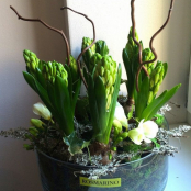 velikonocni-kvetinova-vyzdoba-vyzdoba-rosmarino-kvetinovy-atelier-32