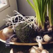 velikonocni-kvetinova-vyzdoba-vyzdoba-rosmarino-kvetinovy-atelier-66