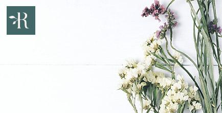 цветочное ателье